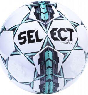 Select Contra Μπάλα Ποδοσφαίρου