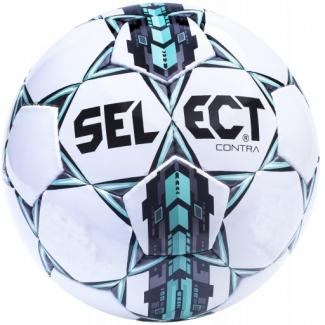 Select Contra Νο 5 Μπάλα Ποδοσφαίρου