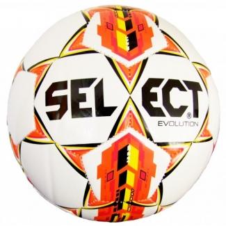 Select Evolution Νο 5 Μπάλα Ποδοσφαίρου