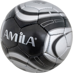 Μπάλα Ποδοσφαίρου No4 Amila Dragao R