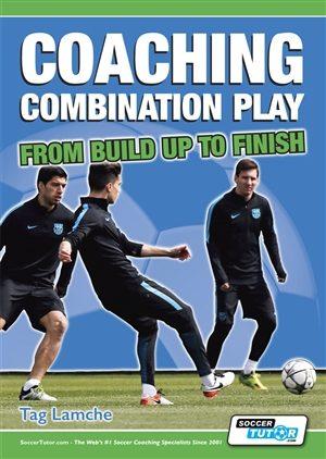 Coach Combination Play