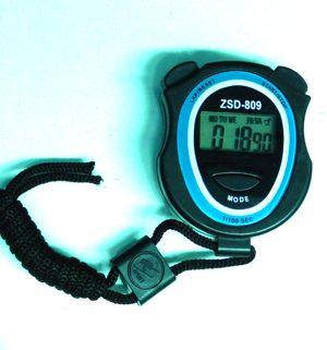 Χρονόμετρο ZSD-809