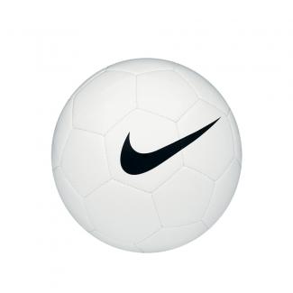 Nike Team Training μπάλα ποδοσφαίρου (λευκή)