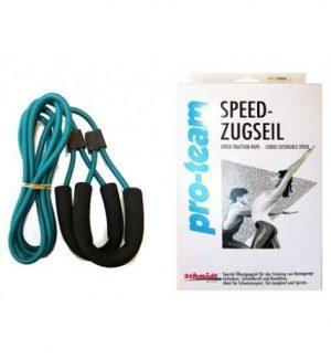 schmidt-lastixo-20-kg/
