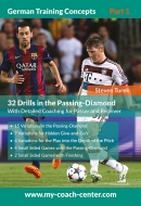 32-drills-in-the-passing-diamond