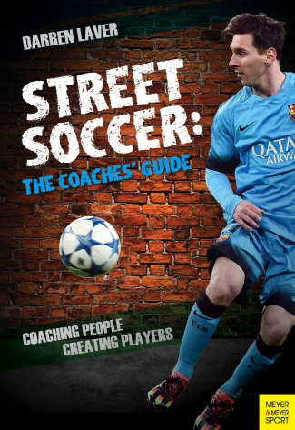 street-soccer-the-coaches-guide