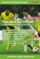 think-run-play-vertically-2