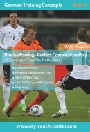 precise-passing-perfect-combination-play