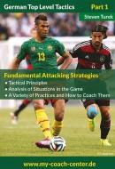 fundamental_attacking_strategies