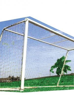 Δίχτυ ποδοσφαίρου