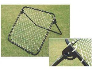 Δίχτυ Επαναφοράς Μπαλών Mini Rebounder