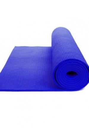 Στρώμα γυμναστικής Yoga
