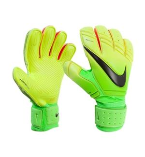 Nike Gk Premier Sgt Fa16 γάντια τερματοφύλακα