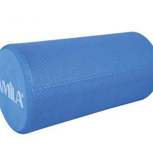 Κύλινδρος ισορροπίας Foam Roller 14,5 x 30,5 εκ.