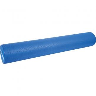 Κύλινδρος ισορροπίας Foam Roller 14,5 x 91 εκ.