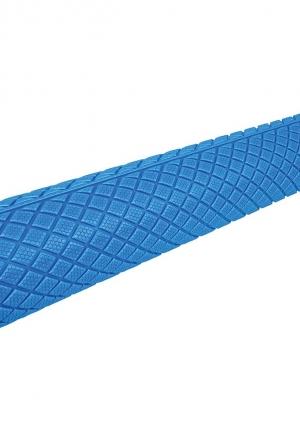 Κύλινδρος ισορροπίας Foam Roller 14,50 x 91 εκ.
