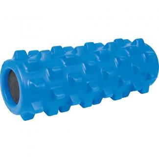 Κύλινδρος ισορροπίας Foam Roller 13,00 x 32 εκ.