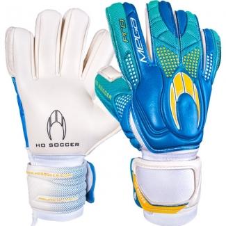 HO SOCCER pro mega negative γάντια τερματοφύλακα