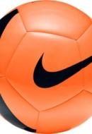 Nike Pitch Team_orange