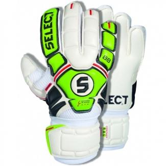 Select 88 Γάντια Τερματοφύλακα