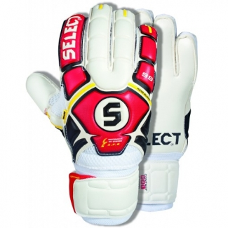 Select 99 Γάντια Τερματοφύλακα