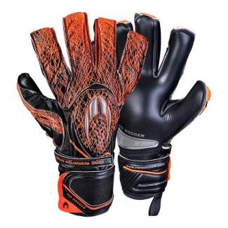 HO SOCCER Ghotta Infinity Roll Negative γάντια τερματοφύλακα