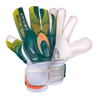 HO SOCCER mega roll finger γάντια τερματοφύλακα
