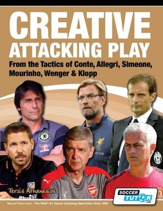 Creative Attacking Play