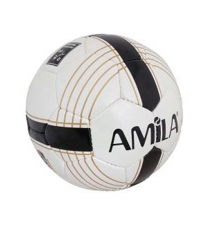 Μπάλα ποδοσφαίρου Αmila Premiere R