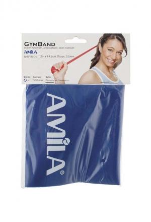 Λάστιχο Gym Band 1,2m, Heavy