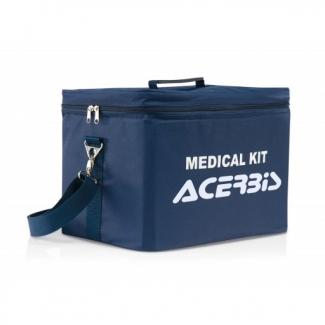 Acerbis Medical Τσαντα Φαρμακειο