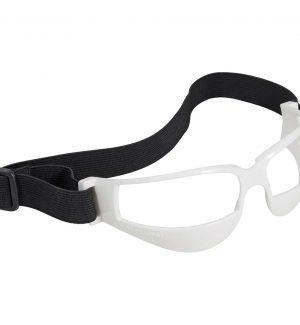Γυαλιά εκμάθησης ντρίπλας μπάσκετ