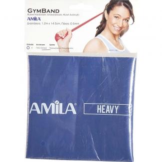 Λάστιχο Gym Band 2,5m, Heavy