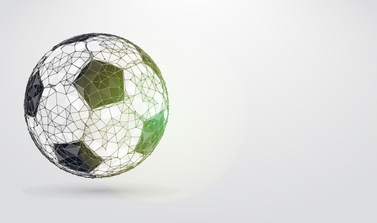 Gia-Sportbook-Slider