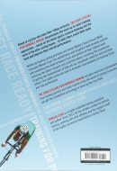 The Road Cycling Performance Manual_backcover