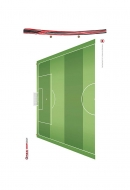 SmartCoach_CB_Volleyball_Back_6920-0700