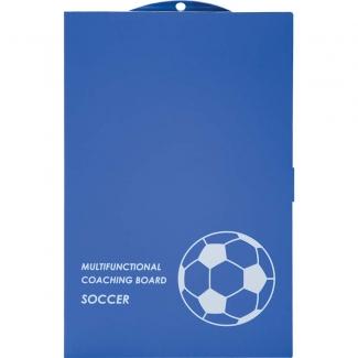 πίνακας τακτική ποδοσφαίρου μαγνητικός