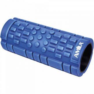 Κύλινδρος ισορροπίας Foam Roller 14,00 x 33 εκ.