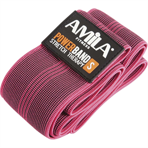 Amila Powerband Μικρό