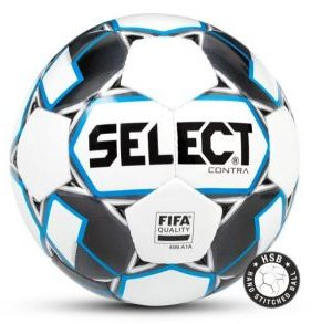 Select Contra Fifa μπάλα ποδοσφαίρου