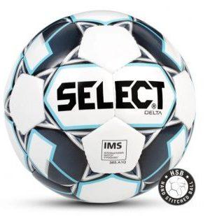 Select Delta IMS μπάλα ποδοσφαίρου