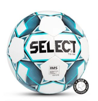 Select Team μπάλα ποδοσφαίρου