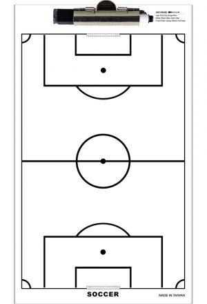 Ταμπλό προπόνησης (ποδόσφαιρο)