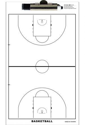Ταμπλό προπόνησης (μπάσκετ)