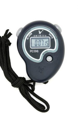 Χρονόμετρο PC396