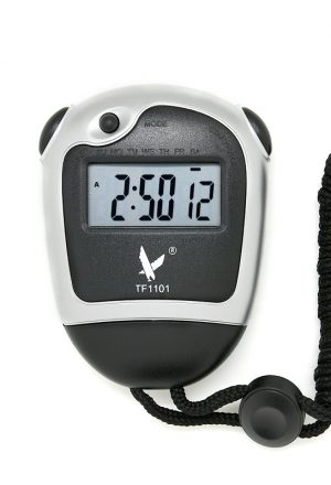 Χρονόμετρο TF101