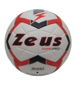 Zeus Team Pallone Speed Μπάλα ποδοσφαίρου