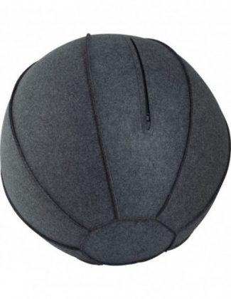 Κάλυμμα για Μπάλα Γυμναστικής AMILA GYMBALL 65cm