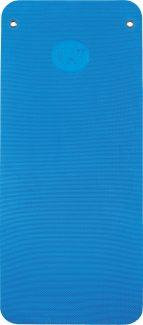 Στρώμα Γυμναστικής EVA 15mm 140cm Μπλε AMILA