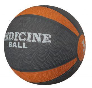 Medicine Ball 3 kg - Sportica